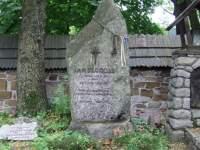 Atrakcje w Zakopanem, Cmentarz Zasłużonych